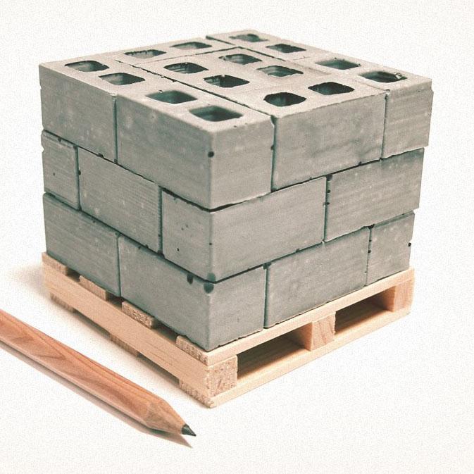 minimaterials-cinderblocks