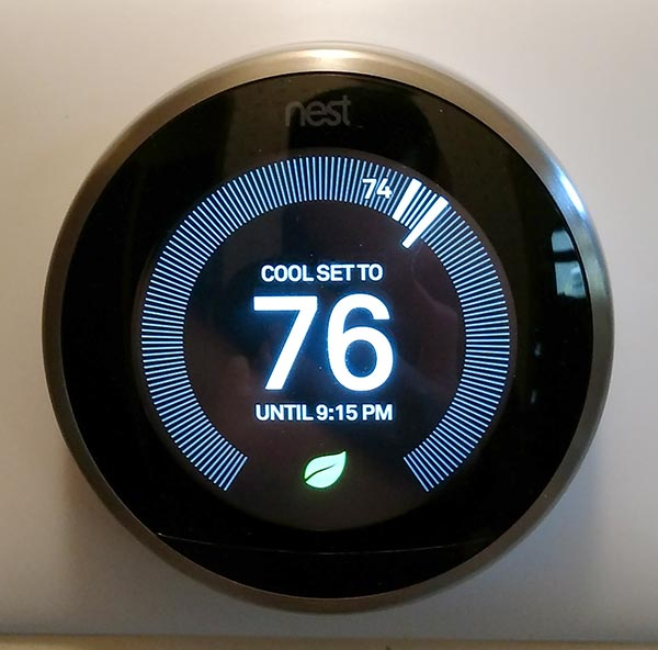 nest-thermostat-100