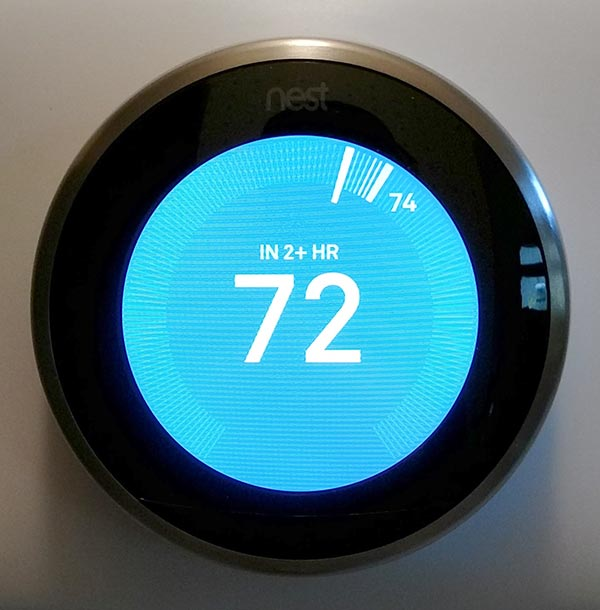 nest-thermostat-101