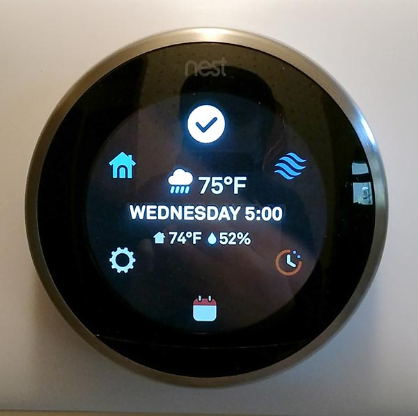 nest-thermostat-102
