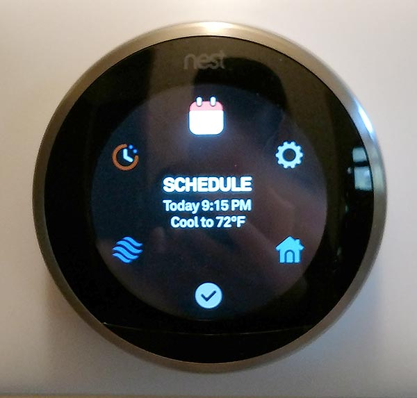 nest-thermostat-103