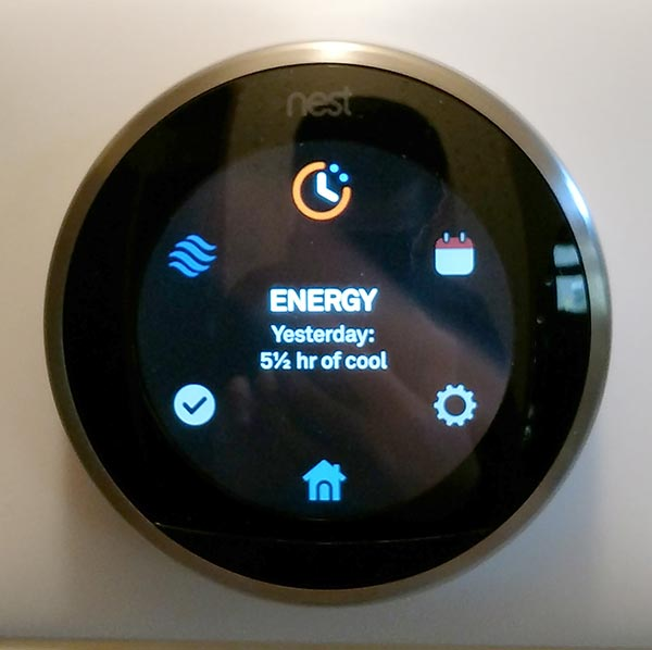 nest-thermostat-104