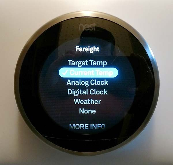 nest-thermostat-201