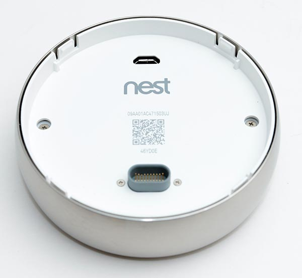 nest-thermostat-3