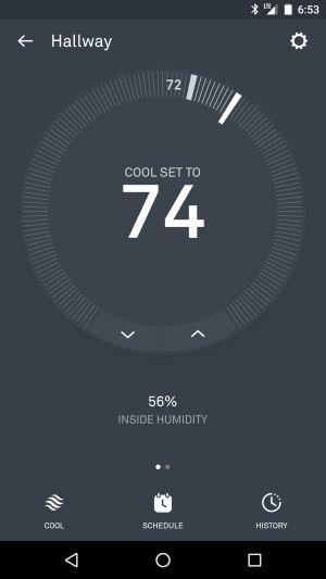 nest-thermostat-300
