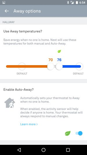 nest-thermostat-304