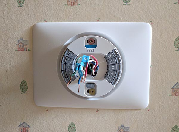 nest-thermostat-7