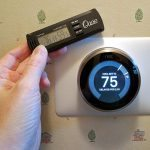 nest-thermostat-8