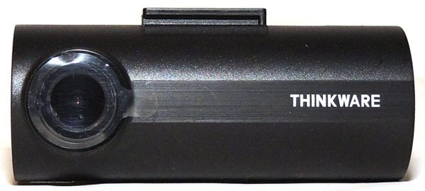 thinkware_f50-front