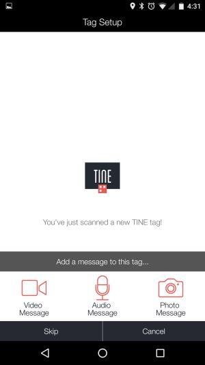 tine-tag-301