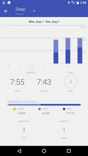 withings-activite-pop-101