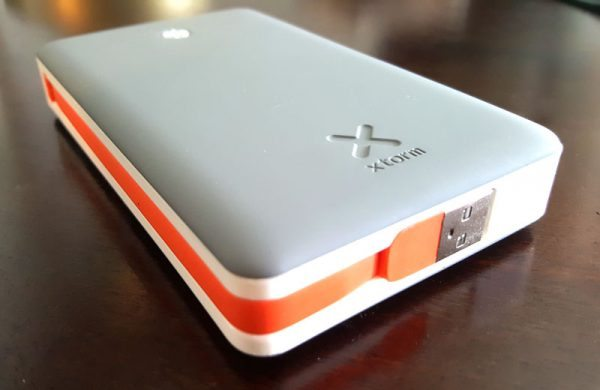 xtorm-power-bank-free-15000-1