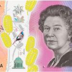 australian-notes-2
