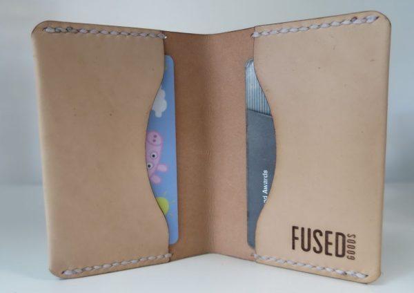 fused-31