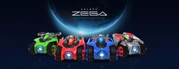 galaxy-zega-01