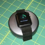Nomad Pod for Apple Watch review