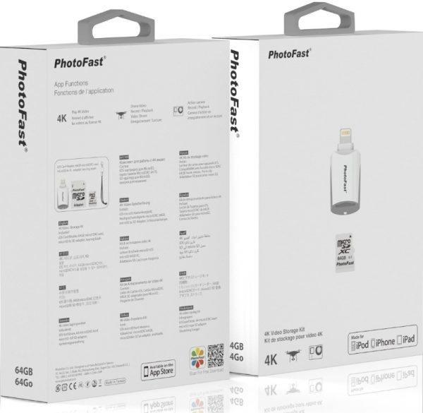 photofast-4kdrone-1