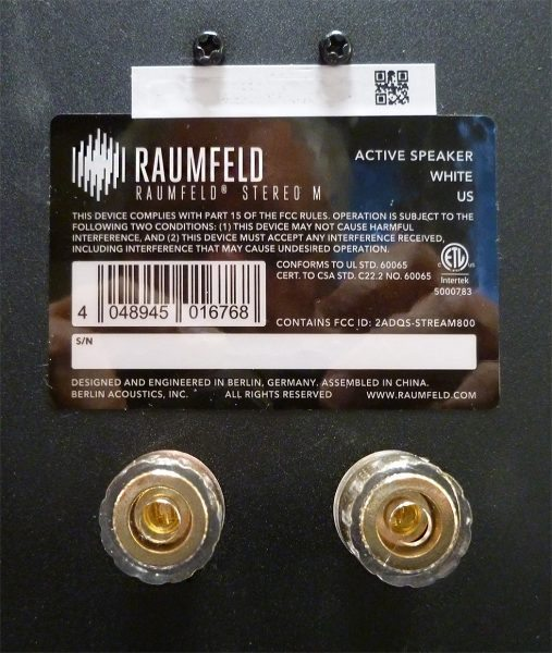 raumfeld-stereo_m_4