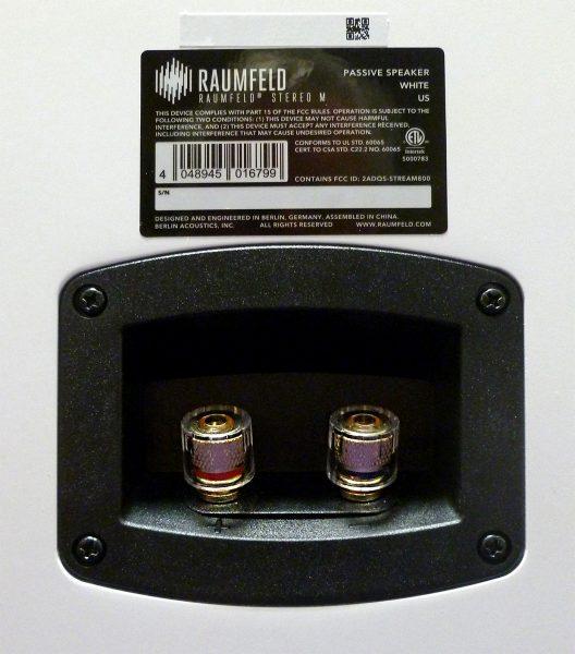 raumfeld-stereo_m_6