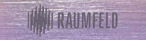 raumfeld_1