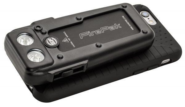 SureFire-FirePak-1