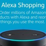 alexa-shopping