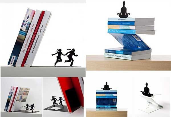 animicausa-books