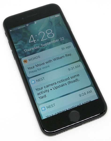 apple-iphone7-1