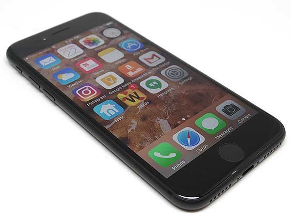apple-iphone7-2