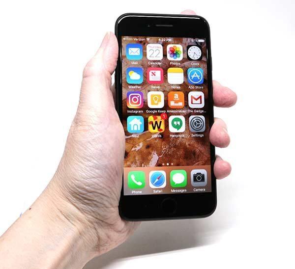 apple-iphone7-3