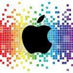 apple-pixel
