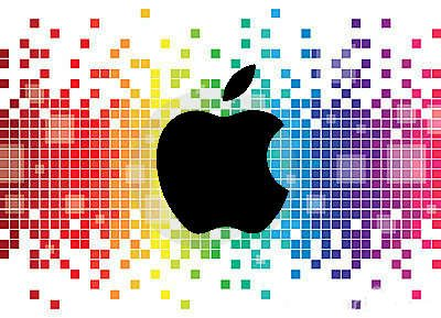 apple-pixel