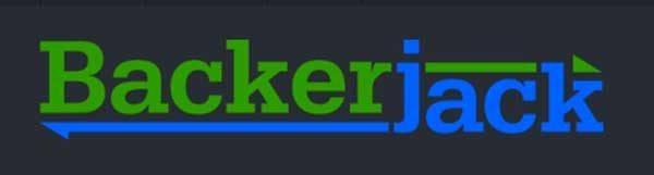backerjack