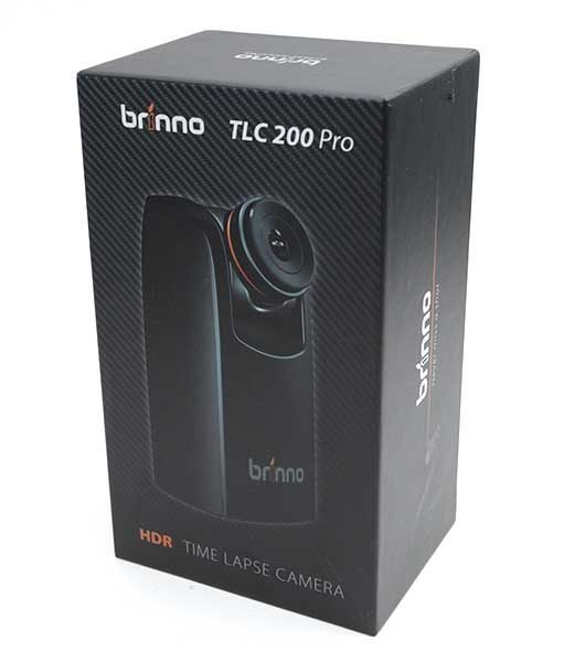brinno-tlc200pro-10
