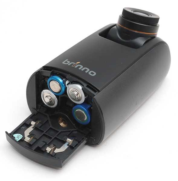 brinno-tlc200pro-4