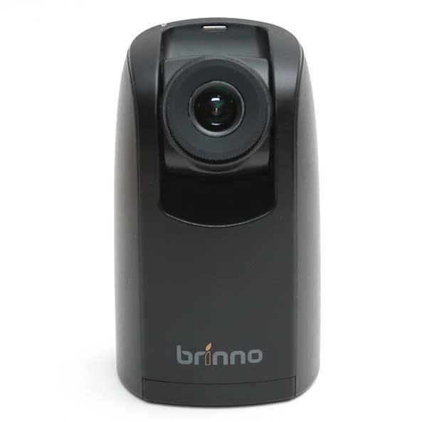 brinno-tlc200pro-6