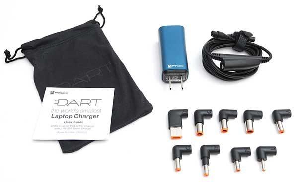 finsix-dart-charger-4