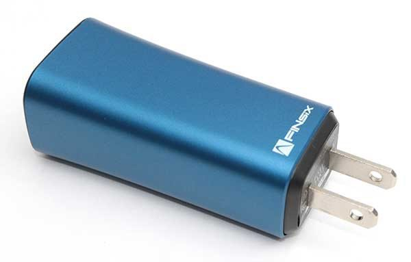 finsix-dart-charger-5