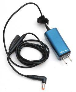 finsix-dart-charger-7