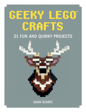 geekylegocrafts_cover