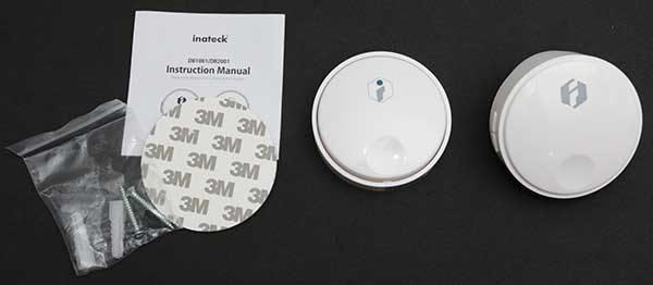 inateck-db1001-1