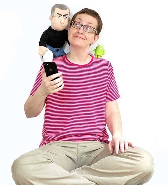iphone7-android-steve