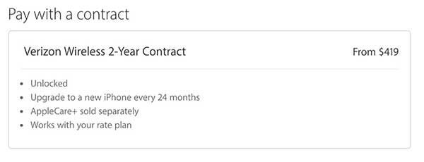 iphone7-contract