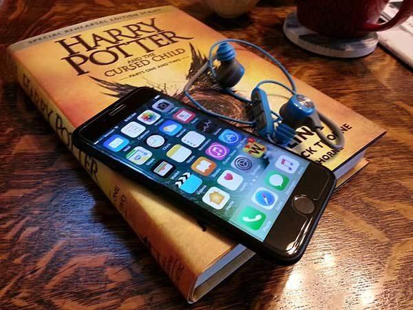 iphone7-gd