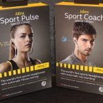 Jabra Sports Pulse & Coach Special Edition review