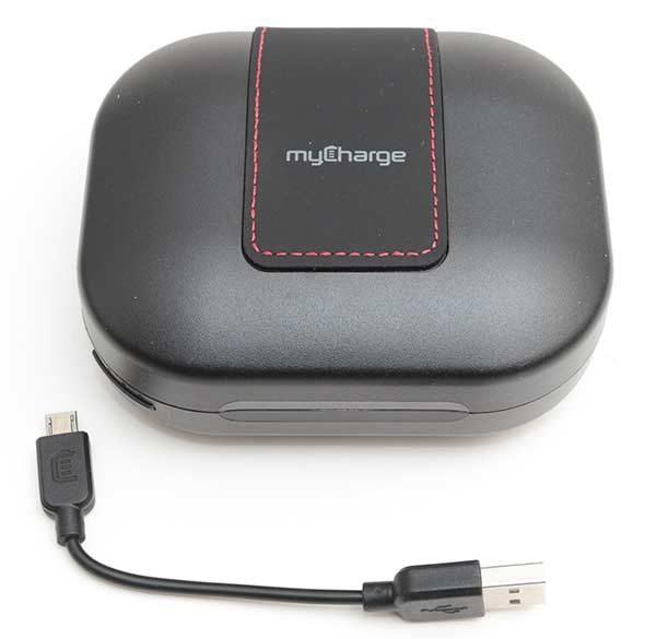 mycharge-powergear-sound-1