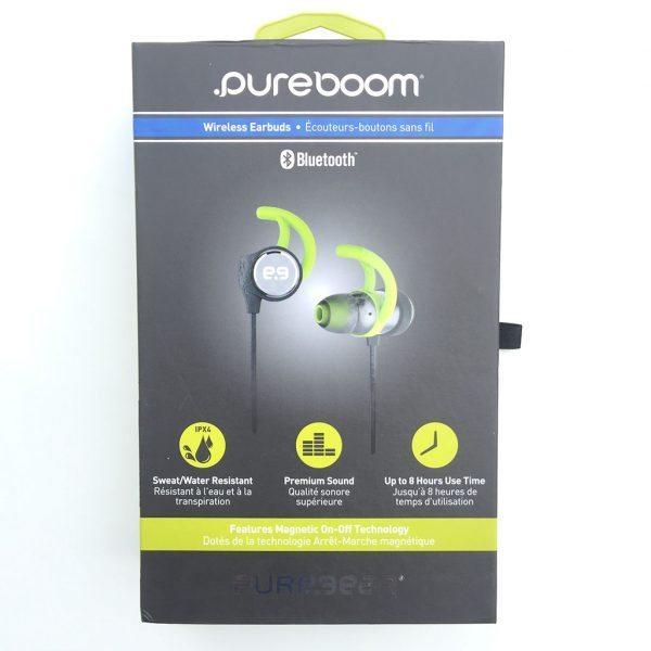 puregear-pureboom_01