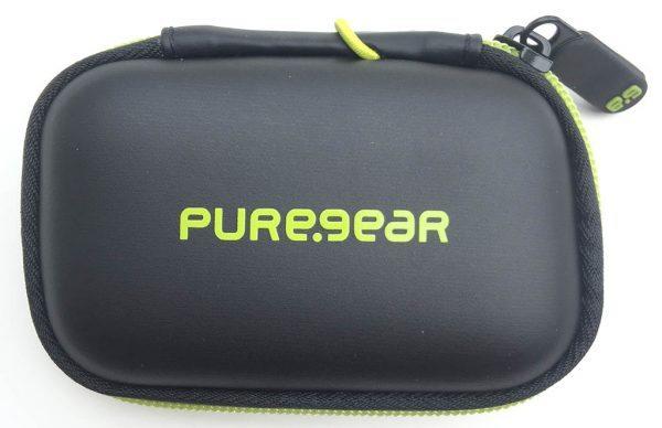 puregear-pureboom_16