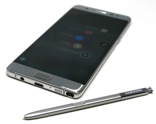 samsung-galaxy-note7-5