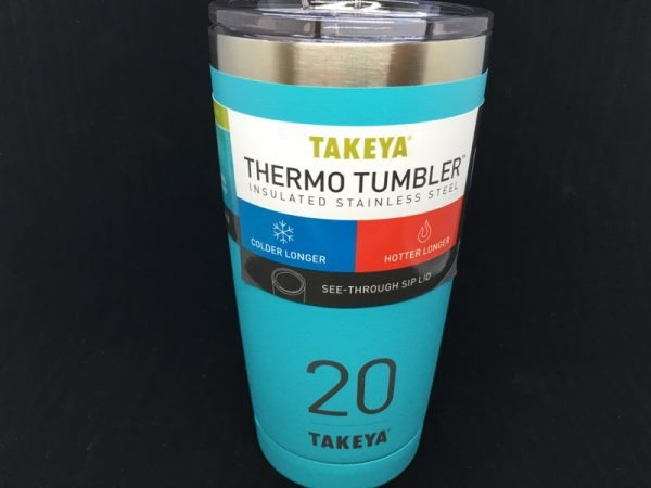 takeya thermo tumbler-02